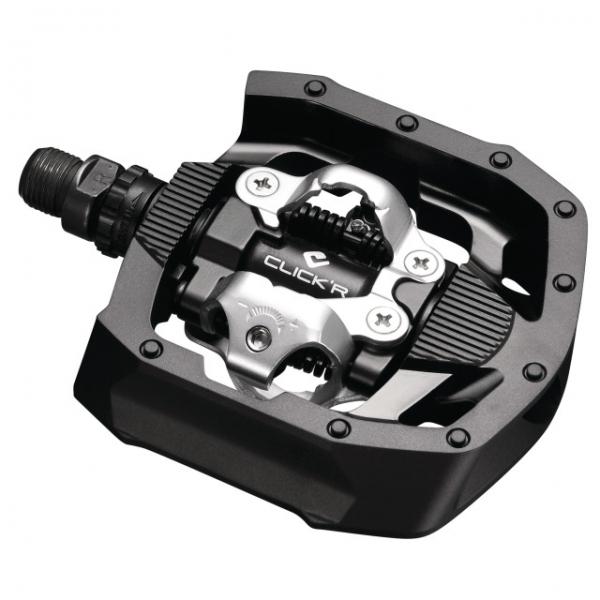 Shimano Pedal PD-T420